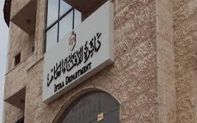"""دائرة الإفتاء الأردنية تجيب على سؤال """"أين االله؟"""""""