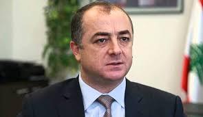 وزير الدفاع اللبناني لنظيره التركي: وجودكم في سوريا احتلال