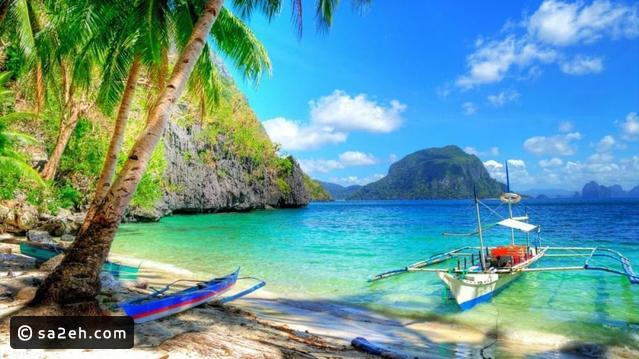 تعرف على أبرز المعالم السياحية وأفضل دول العالم للسياحة والسفر