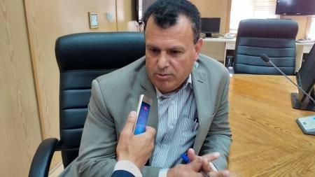 مؤسسات المجتمع المدني خلال مئوية الدولة الأردنية الأولى(النقابات المهنية)