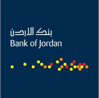 نشاطات متنوعة لبنك الأردن خلال شهر رمضان المبارك