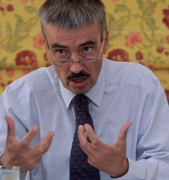 """مصادر لـ""""سرايا """" : السفير البريطاني تجاوز الاعراف الدبلوماسية في تعليقه على قرار الاعدام"""
