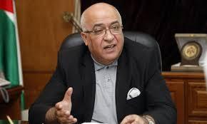 وزير الشؤون السياسية والبرلمانية المعايطة: الدولة لا تقف مع حزب دون آخر