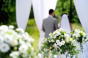 زفاف نجمة لبنانية يُعرقل بسبب خلافات الأهل... إليكم التفاصيل