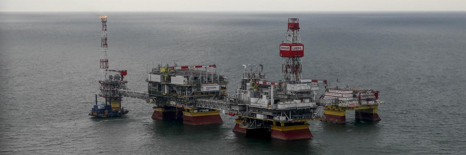 بالفيديو  ..  كورونا و حرب أسعار النفط و نظرية المؤامرة