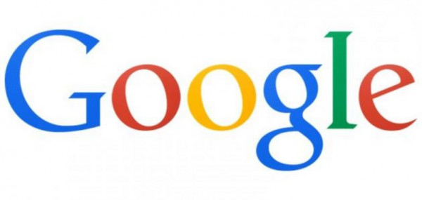 """""""جي ميل"""" و""""درايف"""" ..  عطل مفاجئ يضرب خدمات """"جوجل"""""""