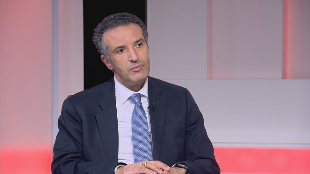 الفايز: مليون سائح زار الأردن في 2021