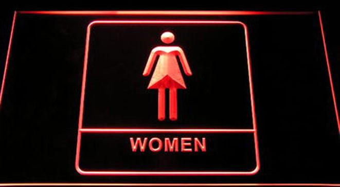 القضاء الأمريكي يحاكم سعودياً لدخوله حمامات النساء