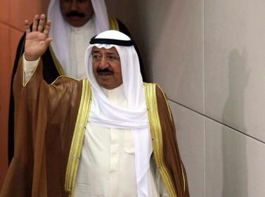 """الكويت: عفو عن المحكومين بتهمة """"المس بذات الأمير"""""""