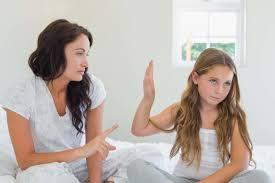 مرض ابنتي اثر على دراستها، فما الحل؟