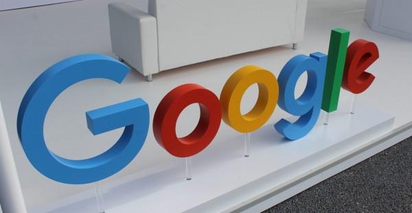 غوغل تقيد تنزيل الصور على متصفحها