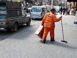 17 ألف طلب توظيف لمهنة عامل وطن والأمانة تنوي تعيين 300