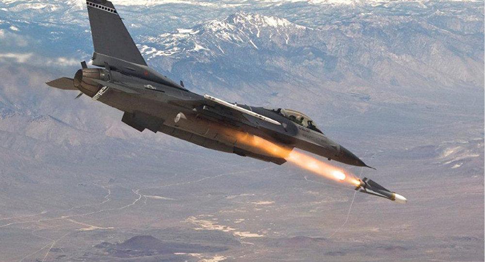 """وزارة الدفاع الروسية تحمل إسرائيل مسؤولية إسقاط الطائرة """"إيل 20"""" في سوريا"""