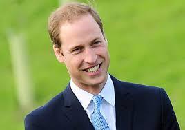 الأمير ويليام يبدأ زيارة إلى الأردن  ..  اليوم