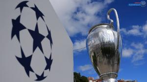 تعرف على أبرز مباريات دوري أبطال أوروبا و القنوات الناقلة