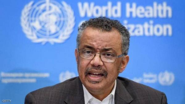 الصحة العالمية: جميع فرضيات مصدر كورونا مطروحة