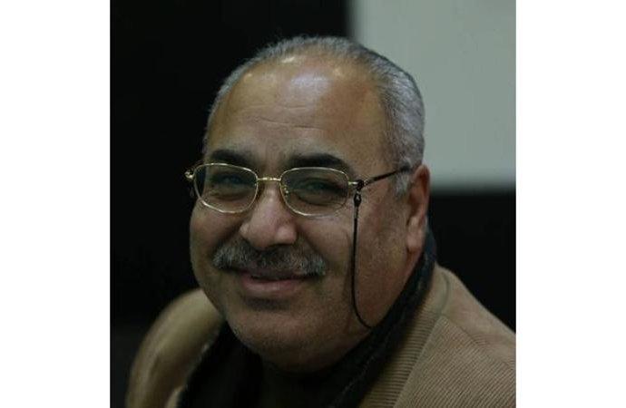 """وفاة المخرج المسرحي """"محمد نصار"""""""