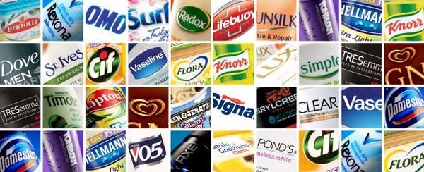 مطلوب لكبرى شركات الأغذية في السعودية