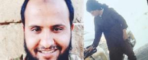 شابان سعوديان ينفذان عمليتين انتحاريتين في مصفاة بيجي وكبيسة بالعراق