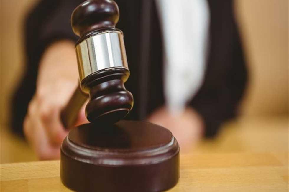 حبس طبيب الأسنان المتهم بالتحرش بالرجال أربعة أيام على ذمة التحقيق
