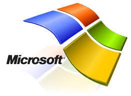 «مايكروسوفت» : هجوم الفدية الخبيثة ناقوس خطر