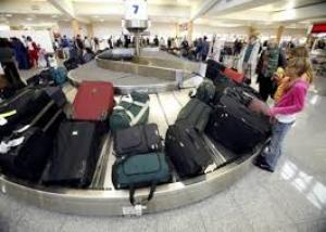 لهذه الأسباب.. تضيع حقائب السفر في المطارات من حول العالم
