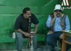 بالفيديو اجمل كاميرا خفية تاجر مخدرات