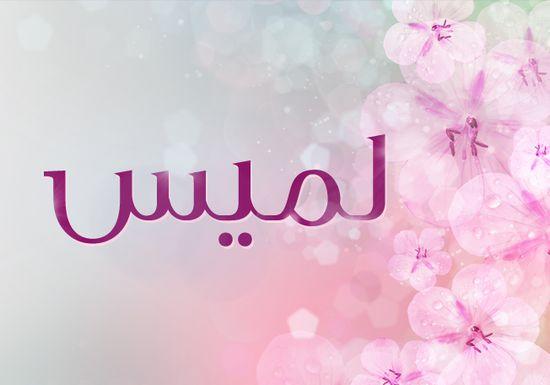 """محمد الخواجا مبارك قدوم المولودة الجديدة """"لميس"""""""