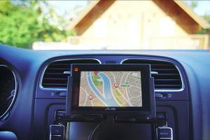 تقنية جديدة تتيح للسيارات الخاصة التجسس على سائقيها