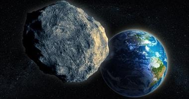 بحسب صحيفة ديلى ميل: نهاية العالم الشهر المقبل بسبب اصطدام الأرض بكوكب غامض