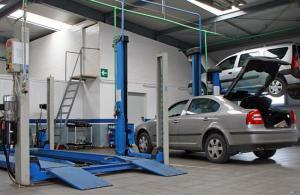 نصائح مهمة للأردنيين عند شراء السيارات و إرسالها لمراكز الفحص  ..  تفاصيل