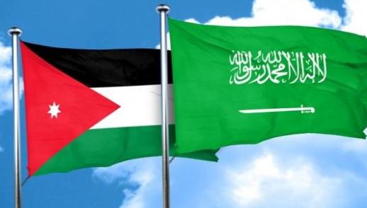 للأردنيين في السعودية  ..  قرار هام حول الإقامة و رخص العمل  ..  تفاصيل