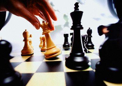 نادي الشطرنج يكثف الاستعدادات لاستضافة بطولة غرب آسيا