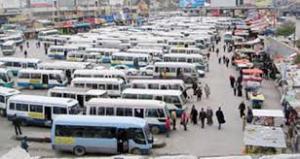 وزير النقل : المواصلات تستنزف ثلث دخل الأردني
