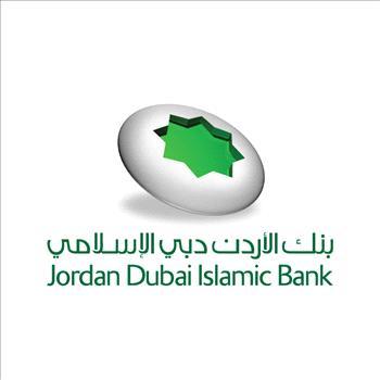 هبوط  سعرسهم بنك اردن دبي الاسلامي