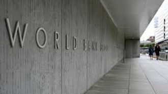 البنك الدولي: خسائر الشرق الأوسط وشمال أفريقيا من كورونا 116 مليار دولار خلال 10 أيام