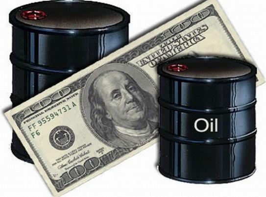 استقرار إيجابي لأسعار النفط مع توالي ارتداد مؤشر الدولار الأمريكي من الأعلى له في ثلاثة أعوام
