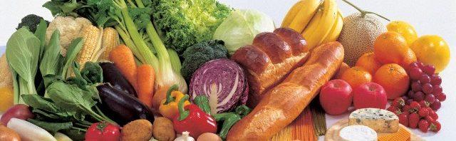 رجيم التونة لإنقاص الوزن في ثلاثة أيام