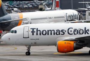 ملياردير مصري يستحوذ على شركة توماس كوك في ألمانيا