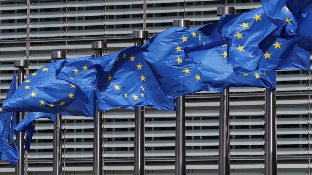 الاتحاد الأوروبي يوافق على تقديم 700 مليون يورو للأردن لمواجهة تداعيات كورونا