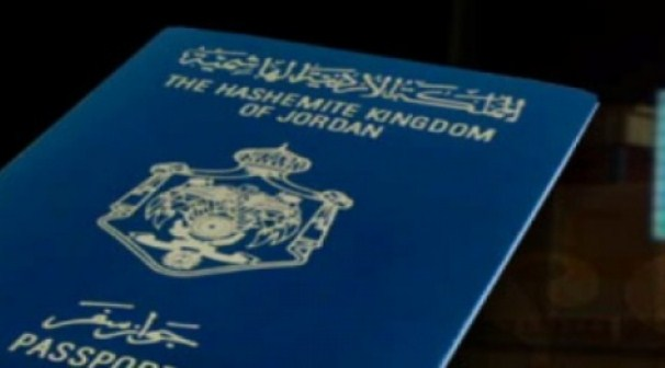 اربد : التحقيق بحادثة قيام رجل بخطف طفل و تهريبه الى لبنان بجواز سفر مزور .. تفاصيل