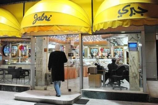 سلسلة مطاعم جبري .. قصة نجاح تميزت بالمذاق الجميل والخدمات السريعة