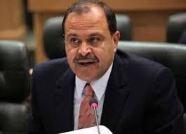 حسين المجالي: بعض الأسلحة التي ظهرت في الفيديوهات لا تملكها الدولة الأردنية