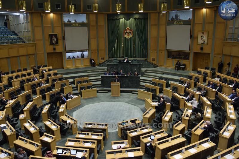 """""""النواب"""" يعقد جلستين الأحد لإقرار قانون صندوق شهداء القوات المسلحة"""