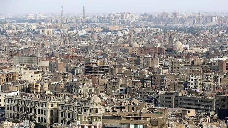 مقتل 7 أشخاص بسقوط مصعد في مستشفى شمالي القاهرة