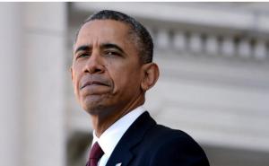 أوباما: طلب تسليم غولن سيخضع للقوانين الأميركية