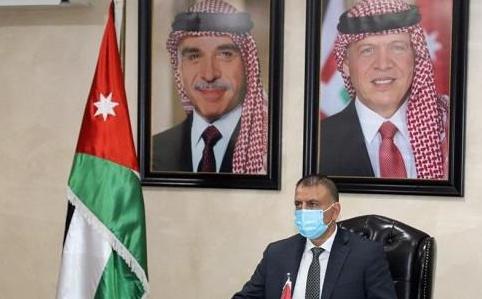 وزير الداخلية: الإفراج عن موقوفين إداريين قبل رمضان