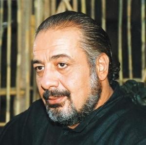 أيمن زيدان يتهم منتج مصري بالاستيلاء على 800 ألف جنيه