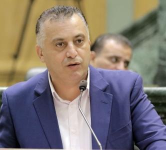 الظهراوي لماذا يتم استبعاد الطيران الأردني عن عضوية مجلس تنشيط السياحه