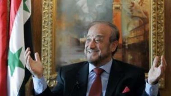 هذا ما ستفعله فرنسا بأموال رفعت الأسد!